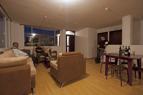 hotel-near-airport-in-quito