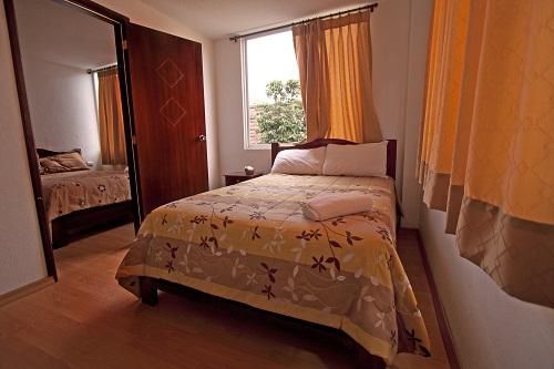 hotel-tababela