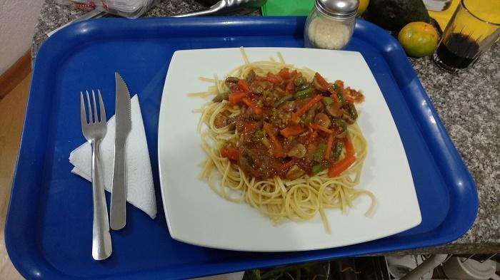 pasta-pomodoro-ecuador