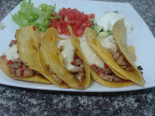 tacos-near-quito-airport