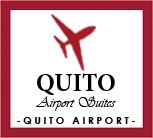 Airport Hotel Quito